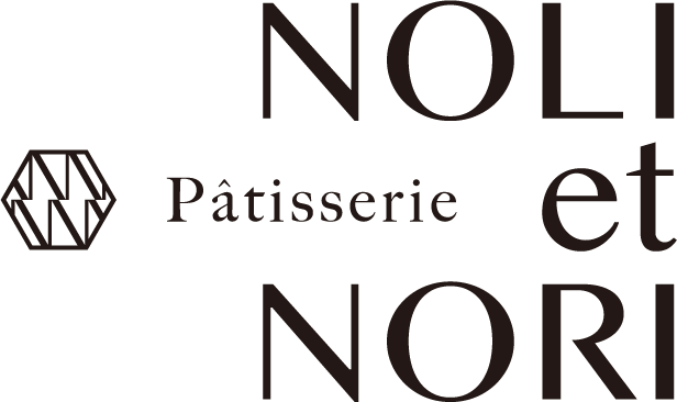NOLI et NORI(ノリエノリ)
