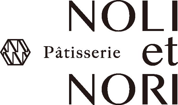 NOLI et NORI